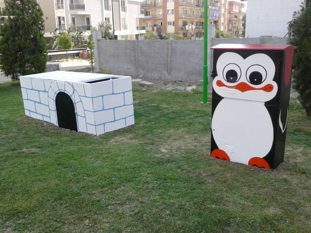 Efeler Belediyesinde Olgaç DEMİRKOL Mucizesi galerisi resim 2