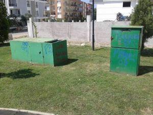 Efeler Belediyesinde Olgaç DEMİRKOL Mucizesi