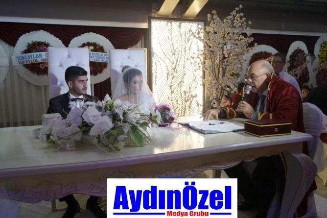 Erzurumlular Derneği Başkanının Mutlu Günü galerisi resim 55