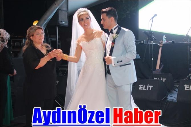 OKT Genel Müdürü Hakan MARAŞ Evlendi galerisi resim 36