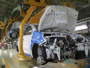 ADÜ Hyundai'den Eğitim Desteği