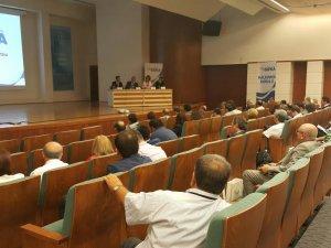 GEKA Toplantısı Muğla'da Gerçekleşti