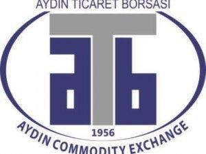 Aydın Ticaret Borsası AB Ülkeleri İle İşbirliği İçerisinde