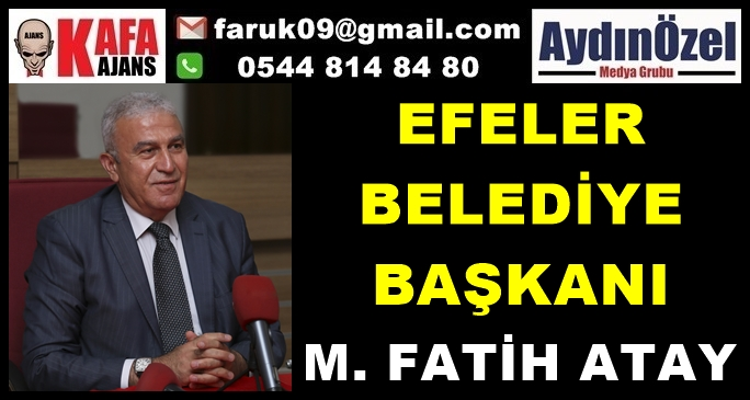 KAPALI PAZAR YERLERİNE ALTERNATİF ÇÖZÜM