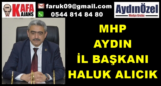 Mhp istanbulun fethi