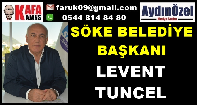 Söke Belediyesi'nden Erzak Bağışı İçin Çağrı
