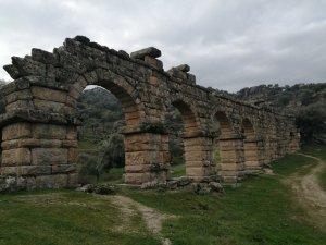 Aydındaki Antik Kentlerle İlgili Üç Yeni Araştırmaya Başlıyor