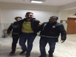 DİDİM'DE KUMAR OPERASYONU