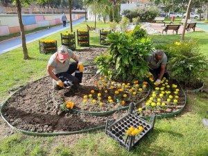 Karabağlar Belediyesi'nden Kooperatiflere destek