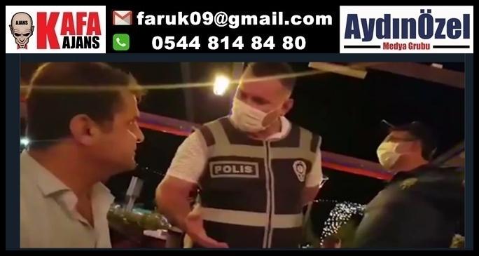AYDIN DAHİL 73 BARO BAŞKANI ORTAK AÇIKLAMASI