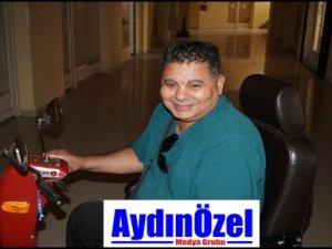 Milli Atlet Atama İstiyor...