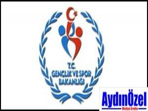 Aydın'da Amatör Spor Haftası Etkinlileri İptal Edildi…