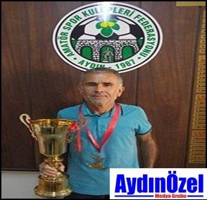 5. Darıca yarı maratonunda Türkiye birincisi aydından çıktı…