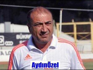 Aydınspor 1923 Türkiye Kupasında Antalyaspor'la Karşılaşıyor…