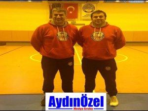 Aydın Büyükşehir Belediyesi Efespor Yeni Sezonda İddialı…