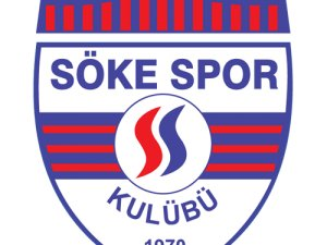 Ödemişspor 5 - 0 Sökespor