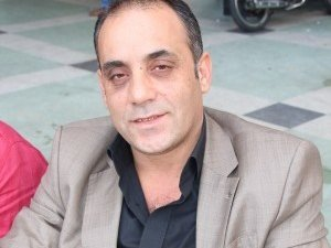 Yönetmen Hamit ŞAHİN Yalan haberlere Ateş Püskürdü