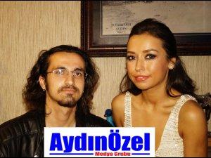 Ünlü Şarkıcı Tuğba YURT Röportajı