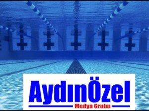 Havuzdan Gelen 8 Tehlike
