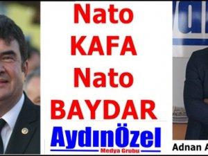 Nato KAFA Nato BAYDAR