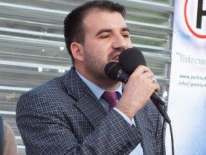Burak Özdemir ile Röportaj
