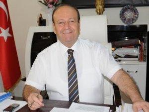 Efeler Belediyesi Meclis Gündemi Belirlendi