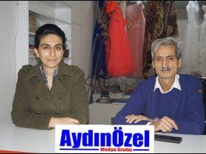 Hoofman Kuru Temizleme Sahibi Osman HIRAÖZLÜ Röportajı