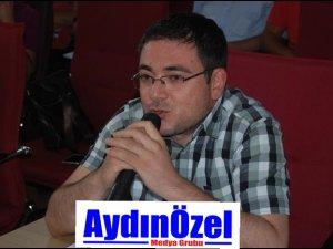 Özlem ÇERÇİOĞLU'nun Avukatı Açıklama Yaptı