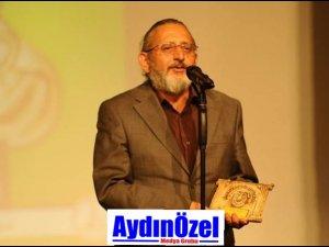 Ali ASLAN, Efeler Belediyesi'nin Dikkatine Açıklama Yaptı