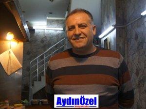 Tekin ÇELİK : İzmir'de Buranın 2-3 Katına Satıyorlar ve Talep Çok Fazla +-