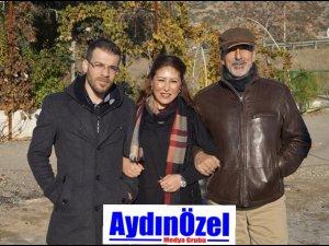 Aykut AYSIN : Her şeyin Azı veya Çoğu Doğru Olmazsa Zararlıdır +-