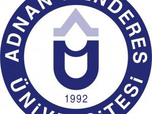 ADÜ Eğitim Fakültesi 2016-2017 Pedagojik Formasyon Duyurusu