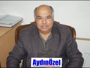 Ada Kapsam Danışmanlık Sahibi Mehmet AKSEL Röportajı