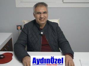 Ahmet EKEN : En İyisini En Ucuza Halka Vermek +-