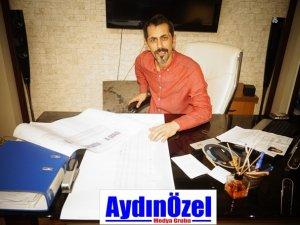 Hacı Kamil Steak House Şefi Yasin SÖZEN Röportajı