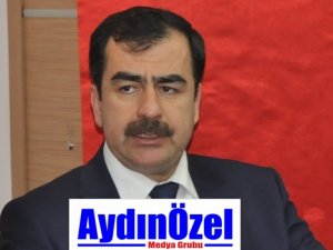 Mehmet Erdem CHP Milletvekillerinin Kasıtlı Olarak Tahrik Ettiğini Kaydetti
