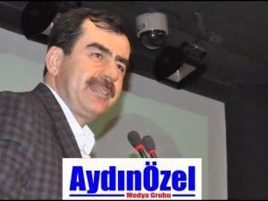Mehmet Erdem; Yeni Sistem Ülkenin Geleceği İçin Elzem