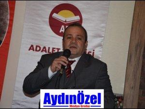 Kıvanç ÖZEL : Şuan Türkiye'de Korku Sarmalı Oranı %33 +-