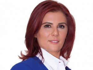 Aydın Büyükşehir Meclis Gündemi Belirlendi