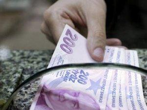 Tüketiciler Aydın'da En Çok Bankalardan Şikayetçi