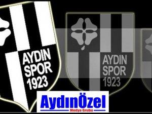 Aydınspor 1923 : 1 Karşıyaka : 1