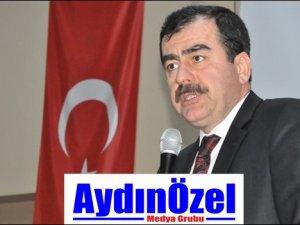 AK Parti Aydın Milletvekili Mehmet Erdem'den 28 Şubat açıklaması