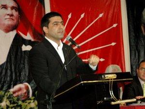 Ömer GÜNEL'den CHP Kongresi Açıklaması
