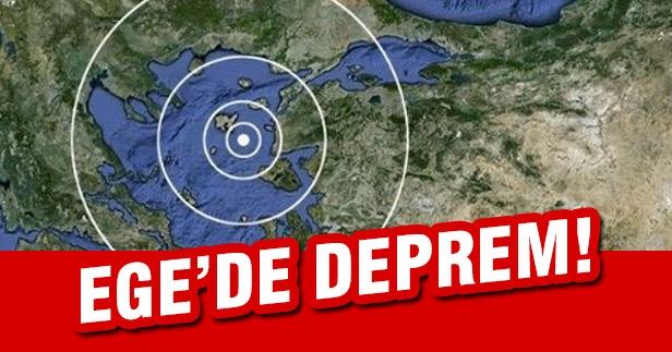 """Deprem uzmanı Prof. Dr. Üşümezsoy, gazetecilerin """"10 gün içerisinde büyük bir deprem olabilir mi?"""" sorusunu, """"Büyük depremlerden sonra hep öyle söylentiler oluyor."""" diye yanıtladı."""
