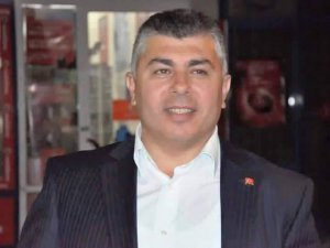 Ak Partili Güner GÜRGEN'in Ölümü Aydın'ı Yasa Boğdu