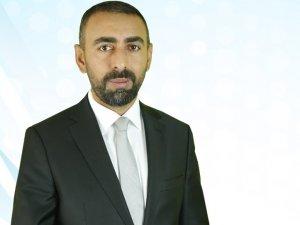 AK Partili Eşin, Terörü Lanetledi