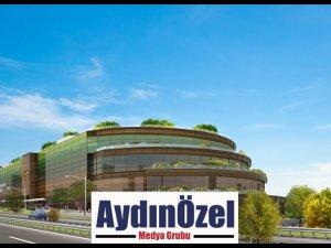 Home City Pendik AVM 18 Ekim 14.00'de Kapılarını Açıyor