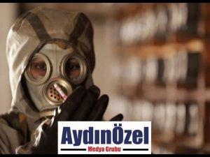 Kimya- Silahsızlanma Formülü Belgeseli, DocuBox HD'de