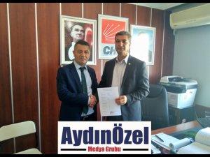 """Gümüş: """"AKP'ye Didim'den Oy Yok!"""""""
