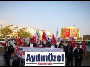 Andımız Türkiye'dir
